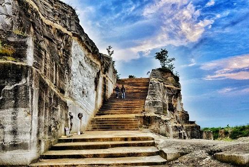7 Tempat Wisata di Jogja yang Hits & Membuat Kamu Terpana!